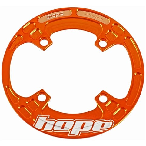 Hope Lightweight Bash Guard - 40t