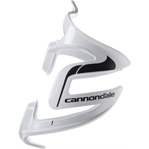 Cannondale C-Cage Bottle Cage