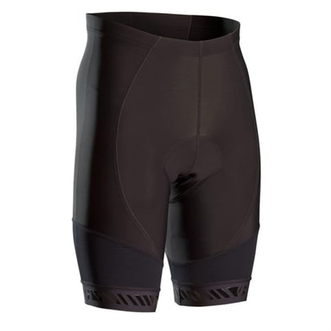 Bontrager Race Short