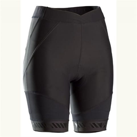 Bontrager Race WSD Short