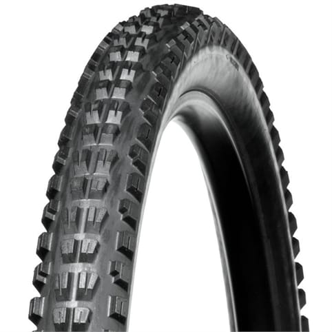 "Bontrager G4 Team Issue 26"" Tyre"