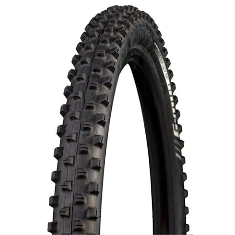 Bontrager G-Mud Team Issue DH Tyre