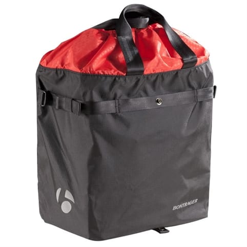Bontrager City Grocery Bag