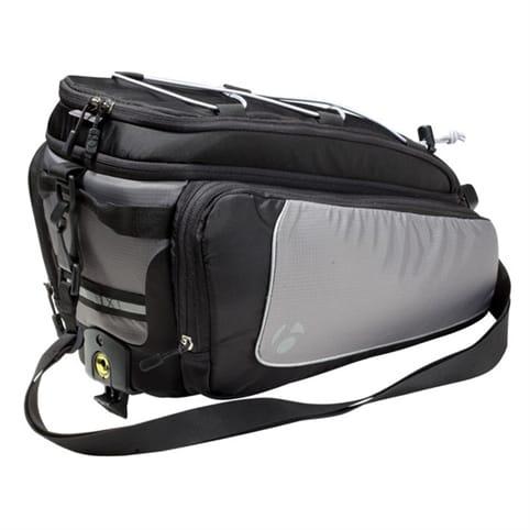 Topeak Rx Trunk Bag Ex All Terrain Cycles