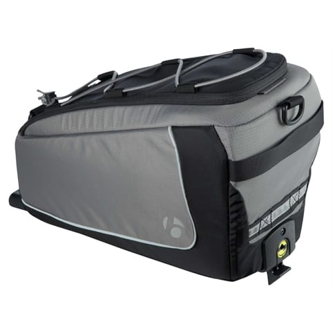 BONTRAGER INTERCHANGE REAR TRUNK BAG