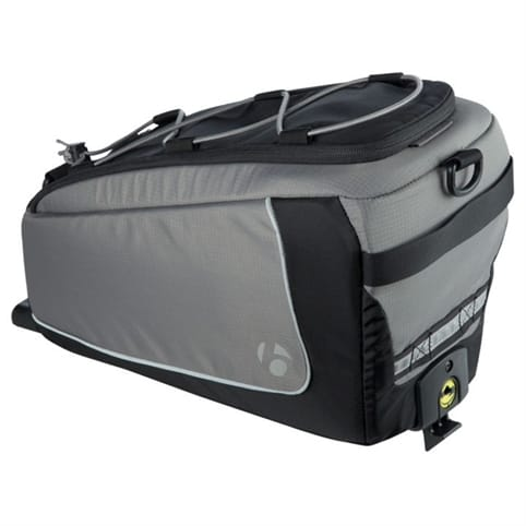 Bontrager Interchange Rear Trunk