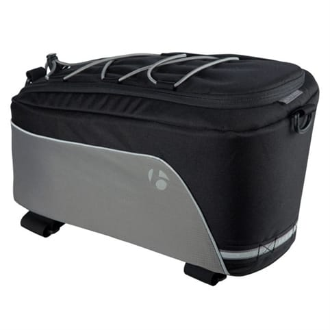 Bontrager Rear Trunk