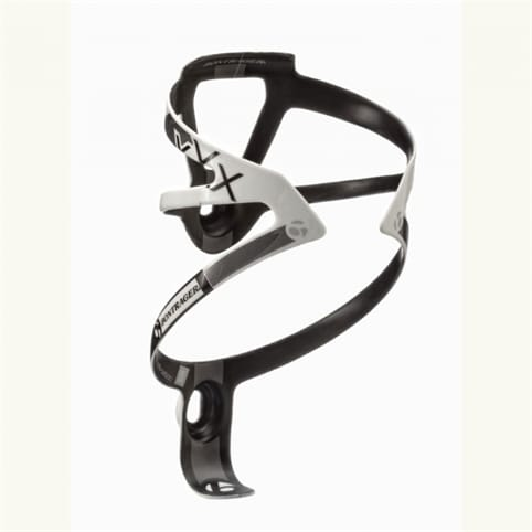 BONTRAGER XXX BOTTLE CAGE