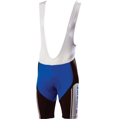 Giant Team Bib Shorts