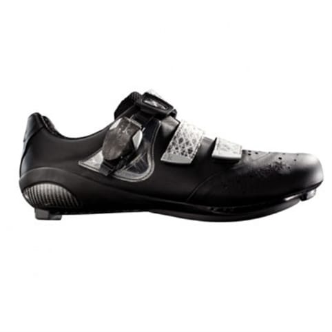 Fizik R1 Uomo Road Shoes