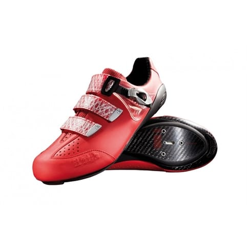 Fizik R3 Uomo Road Shoes