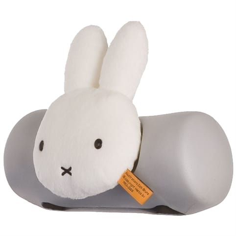 Yepp Mini Child Seat Sleep Roll (Miffy)