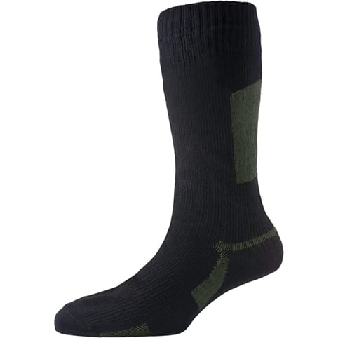 SealSkinz Walking Sock