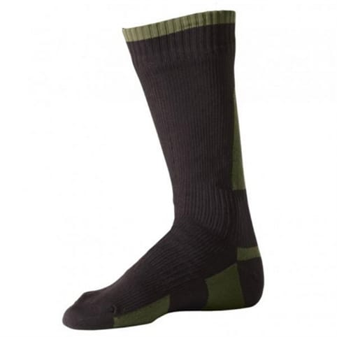 SealSkinz Trekking Sock 2012