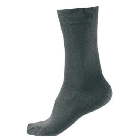 SealSkinz Thermal Liner Socks with Merino Wool