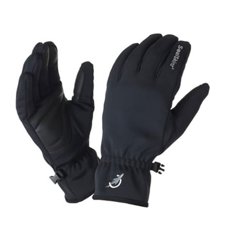 SealSkinz Ladies Windproof Cycle Glove