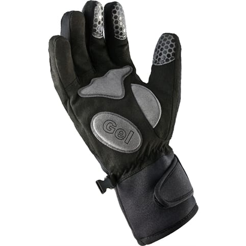 SealSkinz Winter Cycle Glove