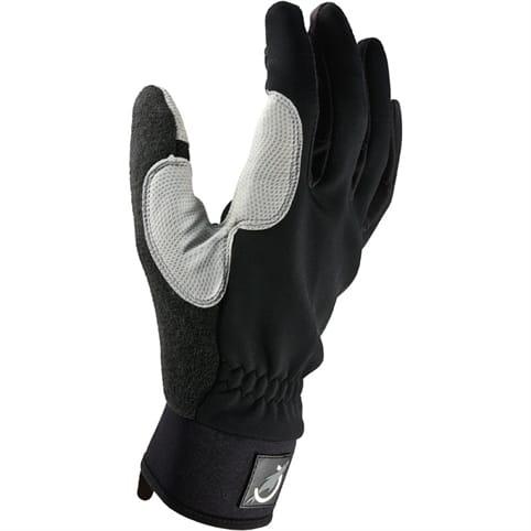 SealSkinz Windproof Cycle Glove