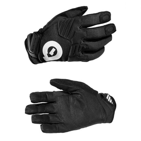 SixSixOne Storm Gloves 2013