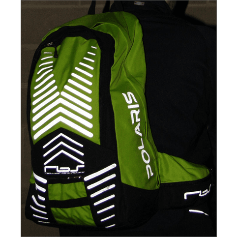 Polaris RBS Radar Back Pack