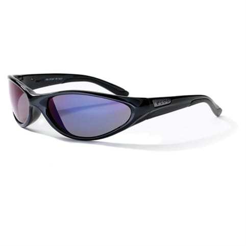 Bloc Stoat XR X58 Sunglasses