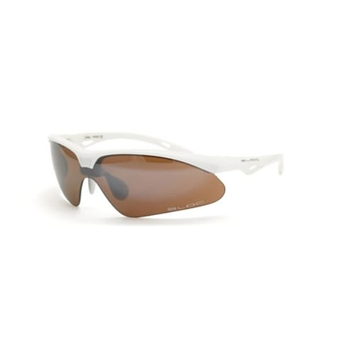 Bloc Shadow W302 Multi-Lens Sunglasses