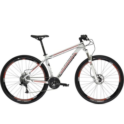 Gary Fisher Collection 2013 Cobia Hardtail 29er MTB Bike