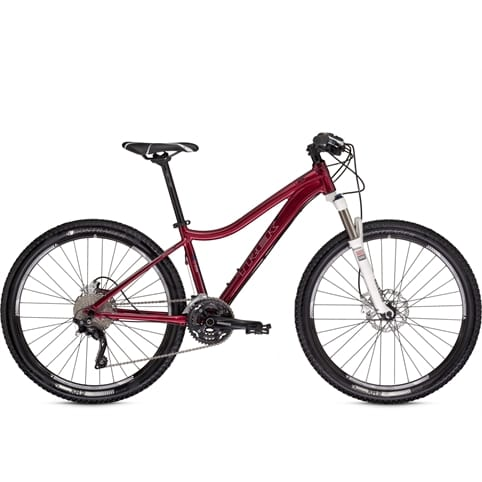 Trek 2013 Mynx S WSD Hardtail MTB Bike
