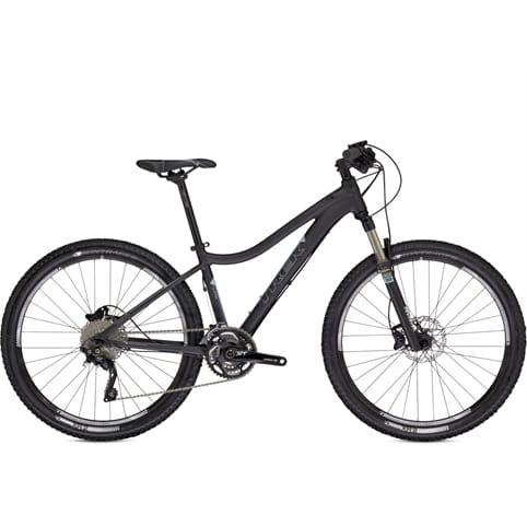 Trek 2013 Mynx SL WSD Hardtail MTB Bike