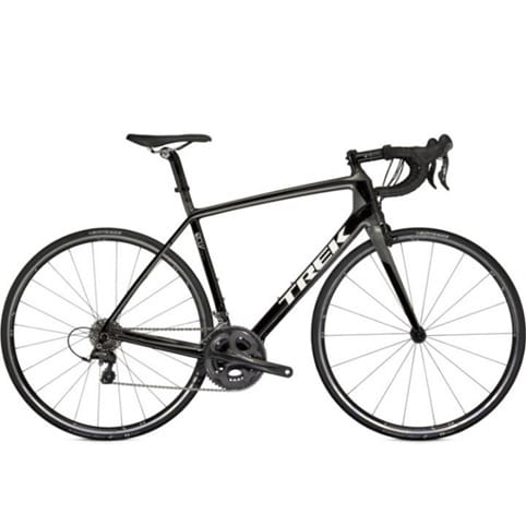 Trek 2013 Madone 5.2 C H2 Road Bike