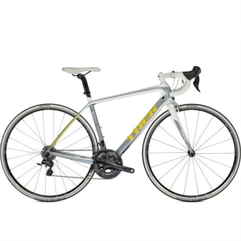 Trek 2013 Madone 5.2 C WSD Road Bike