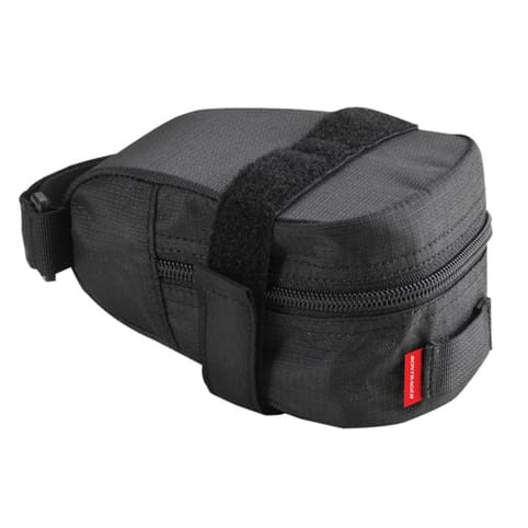Bontrager Basic Seat Pack (Medium/Large)