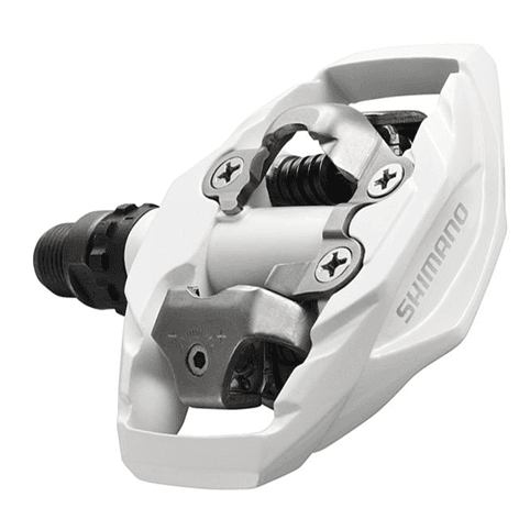 Shimano PD-M530 SPD Trail Pedals