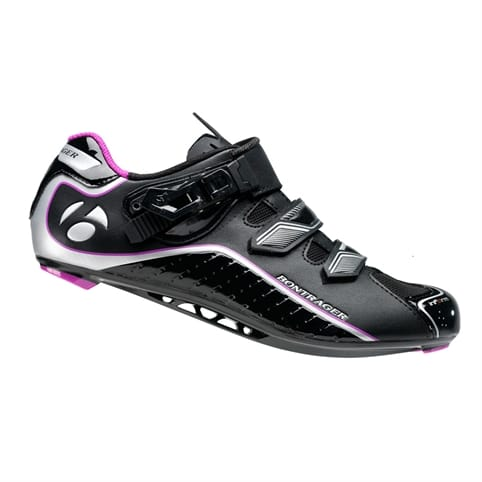 Bontrager Race DLX WSD Road Shoe