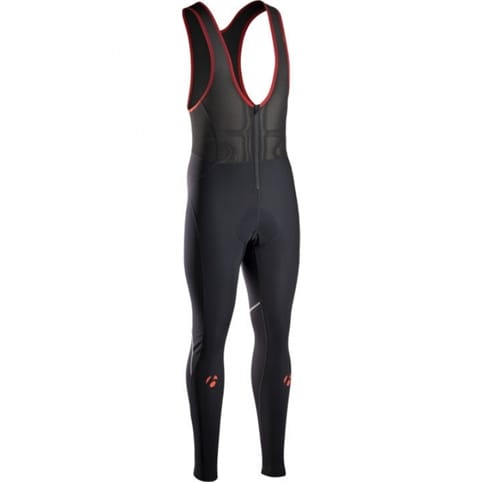 Bontrager RXL Thermal Bib Tight with inForm Chamois