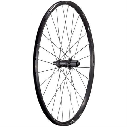 Bontrager Race Lite 29er TLR Rear (2013)
