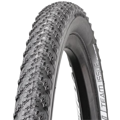 "BONTRAGER XR0 TEAM ISSUE 26"" MTB TYRE"