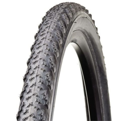 Bontrager 29-0 Team Issue Tyre (2013)