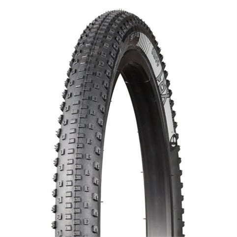 "BONTRAGER XR1 TEAM ISSUE TLR 26"" MTB TYRE"
