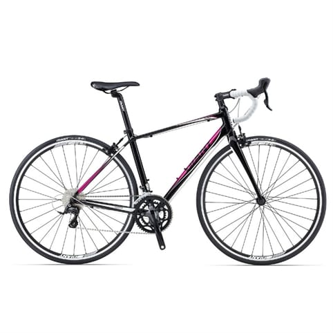 Giant 2013 Avail 3 Compact Road Bike