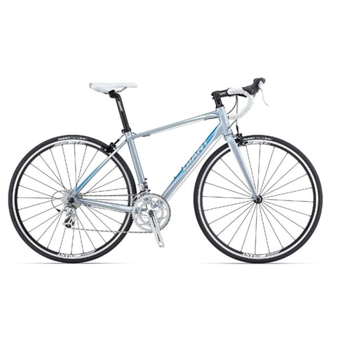 Giant 2013 Avail 5 Compact Road Bike