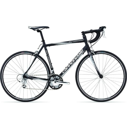 Cannondale 2013 Synapse 2300 Road Bike