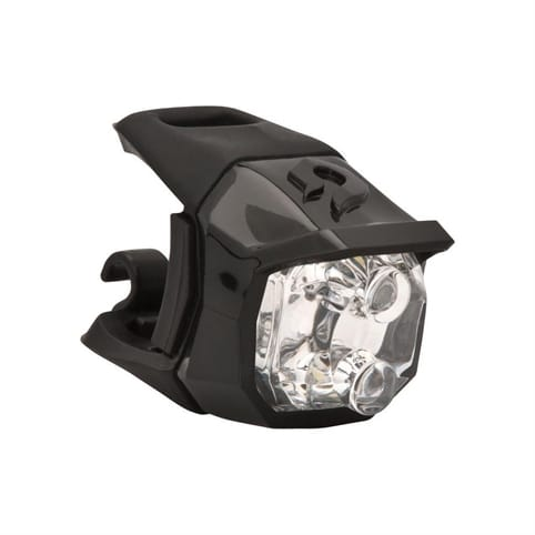Blackburn CLICK VOYAGER 2 LED FRONT LIGHT