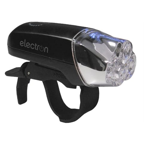 Electron Micro 3 Front Light