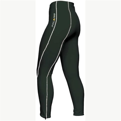 Polaris Magnetite Cycling Tights