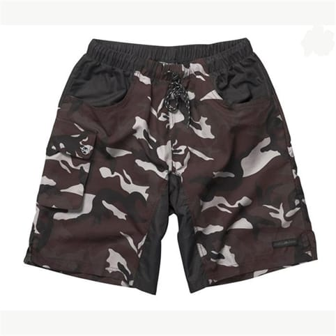 Polaris Freeride Shorts