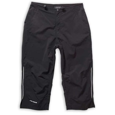 Polaris Lexa 3/4 Ladies Shorts