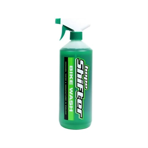 Hope Sh1t Shifter Bike Cleaner