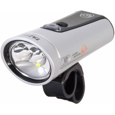 Light and Motion Urban 550 Front Light
