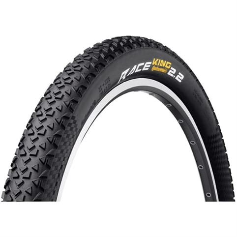 "Continental Race King 29er Tyre (29 x 2.2"")"